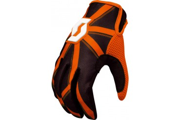 Gants SCOTT 350 grid locke