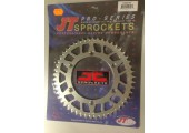 COURONNE JT SPROCKETS