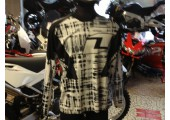 MAILLOT ONE CARBON RADIO STAR