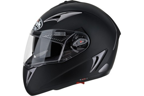 CASQUE AIROH FORCE XR