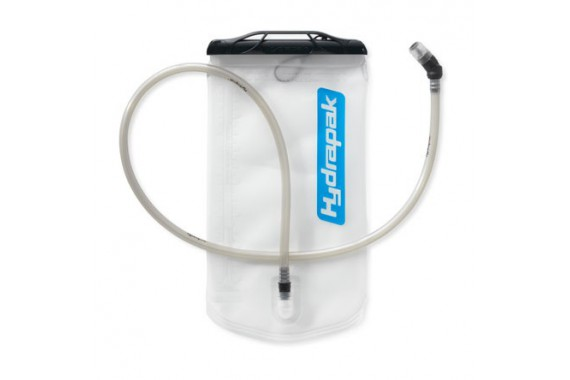 HYDRATATION PACK BLADDER HUSQVARNA