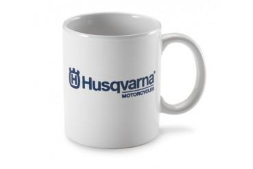 MUG HUSQVARNA