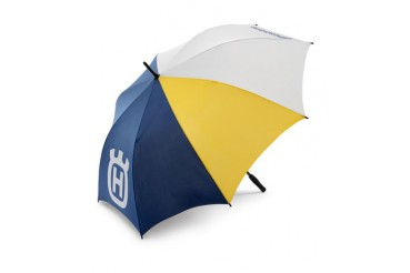 Parapluie HUSQVARNA umbrella 3HS147100