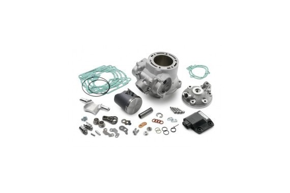 Kit TC300 HUSQVARNA  SXS14300000