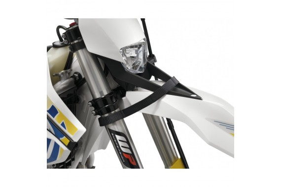 SANGLE AVANT HUSQVARNA POUR TE/FE 14