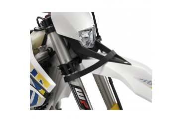SANGLE AVANT HUSQVARNA POUR TC/FC 14-15 TE/FE 15