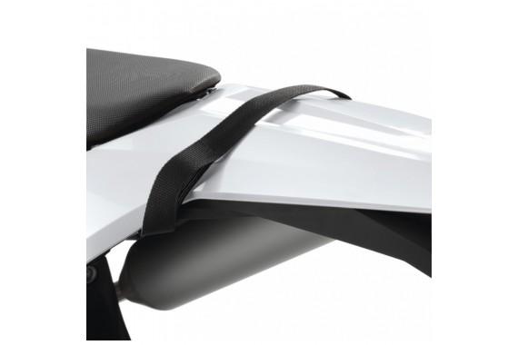 Sangle arrière HUSQVARNA pour 78712917000