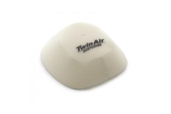 Surfiltre anti-poussière pour filtre à air