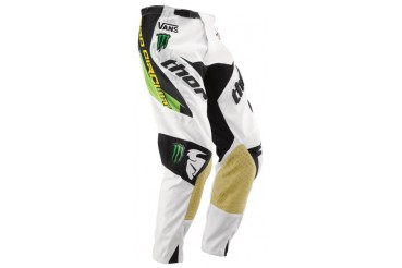 Pantalon ENFANT S11Y PHASE THOR MONSTER    2903-0893
