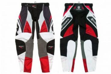 Pantalon Husqvarna technical mx pant hmt1pam34