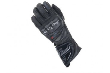 Gants FIVE NEW