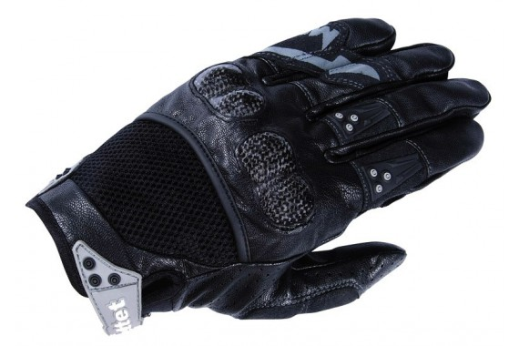 Gants MIKE THE BIKE METTET 0598T07