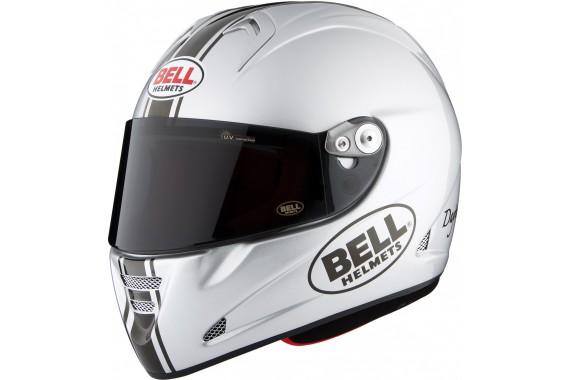 BELL MX5 Daytona DYZ
