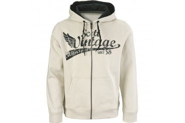 Sweat SCOTT HOMME VIN2