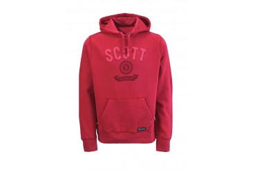 Sweat SCOTT SVI TRUE
