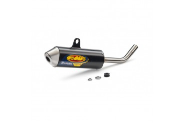 Silencieux FMF Powercore 2