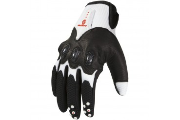 Gants scott assault