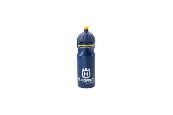 Gourde Sport Bottle Husqvarna