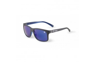 Lunettes HUSQVARNA style shades