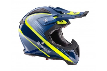 HUSQVARNA AVIATOR 2.1 RAILED