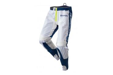 Pantalon HUSQVARNA GOTLAND PANTS
