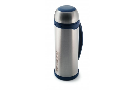 Bouteille thermos HUSQVARNA THERMO BOTTLE
