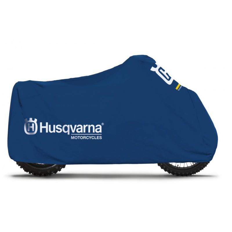 Housse Moto Suzuki : housse moto husqvarna ~ Carolinahurricanesstore.com Idées de Décoration