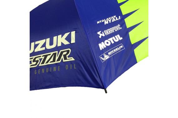 PARAPLUIE MOTO GP SUZUKI