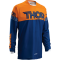 MAILLOT Thor S16 HYPERION NAVY
