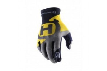 GANTS CELIUM RAILED HUSQVARNA