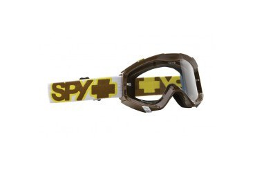 Masque Spy Klutch mx