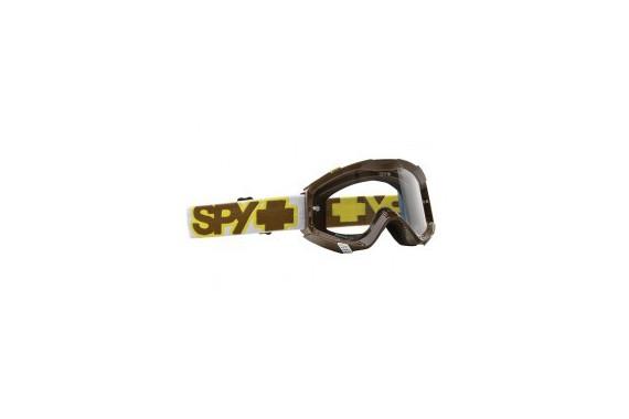 Masque Spy Klutch mx
