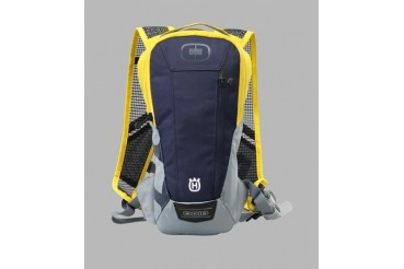 CAMEL BAG HUSQVARNA ERZBERG HYDRATION PACK