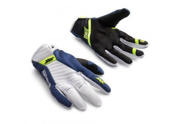FACTORY REPLICA GLOVES GANTS HUSQVARNA