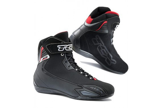 Waterproof Chaussures Square Tcx Sport X 8IRrIZCq