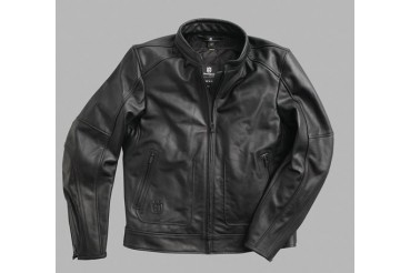 PROGRESS JACKET HUSQVARNA BY REV'IT