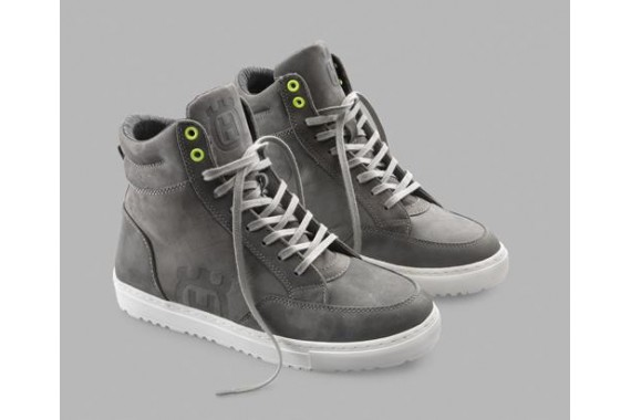 URBAN PLAYGROUND SHOES HUSQVARNA