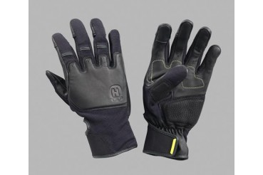 RESTLESS MIND GLOVES HUSQVARNA