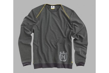 PROGRESS SWEATER HUSQVARNA