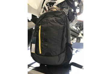 BACKPACK HUSQVARNA OGIO