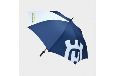 CORPORATE UMBRELLA PARAPLUIE HUSQVARNA