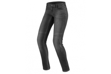 Jeans femme Westwood