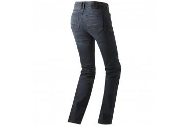 Revit Broadway Jeans