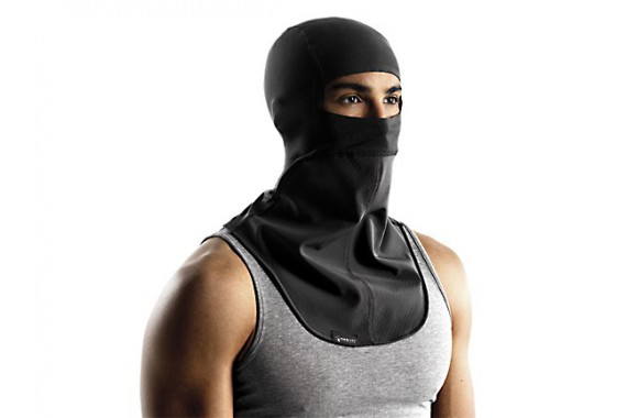 Protection REV'IT  BALACLAVA H2O