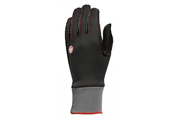 Protection REV'IT SOUS GANTS GRIZZLY WSP
