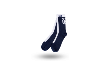 Remote Socks | Husqvarna