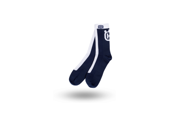 Remote Socks | Husqvarna