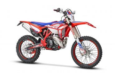 300 RR Racing 2T BETA