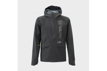 Accelerate Hardshell Jacket | HUSQVARNA