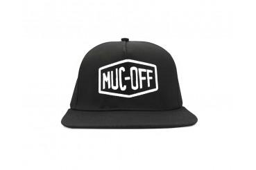 Casquette | Muc-Off